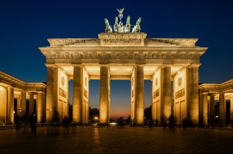 Berlin | The Mind-blowing Nightlife in Here